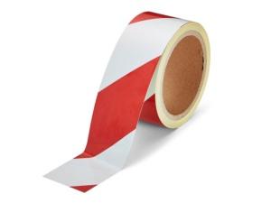 Reflexná značkovacia páska