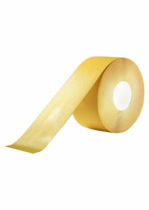 Podlahové pásky